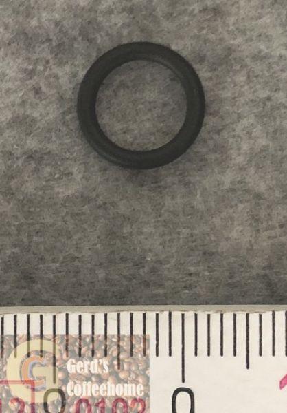 O-Ring Düse Mixer Grau 630/860