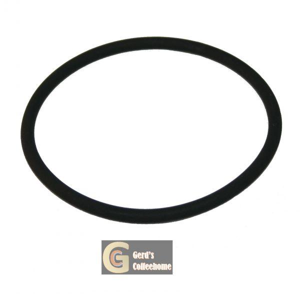 O-Ring 164 - Boilerdichtung Cino XS PB etc. (original)