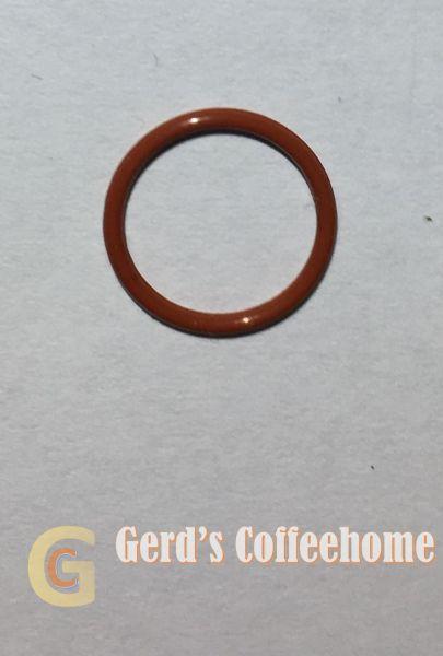O-Ring Plungerführung Instant XS/XM/XL PB ODE (Alternativprodukt)