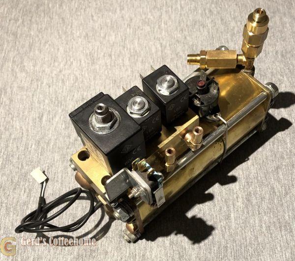 0600012710R-rheavendors-boiler-cino-xs-xm-servomat-steigler-ersatzteile