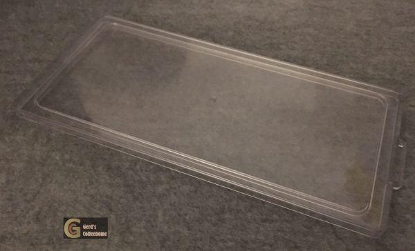 Filtertank Deckel XS/XS Grande
