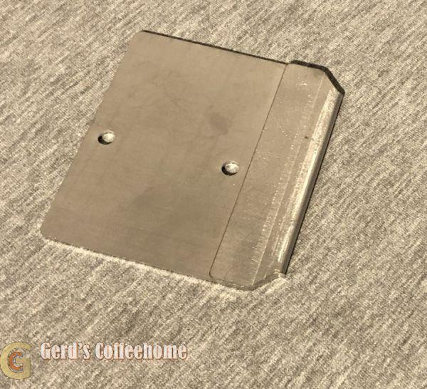 variflex-v14-platte-kaffeesatzstransport-rheavendors-ersatzteile-grande