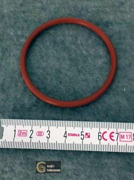 O-Ring 164 - Boilerdichtung Cino XS PB etc. (Alternativprodukt - stärker als das Original)