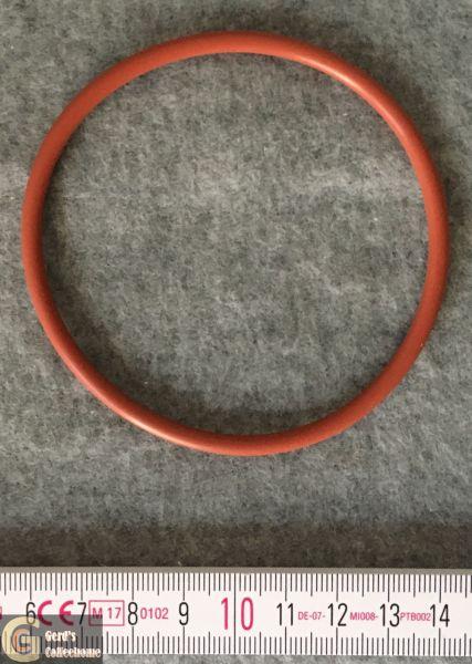 O-Ring 4300 (Alternativprodukt)